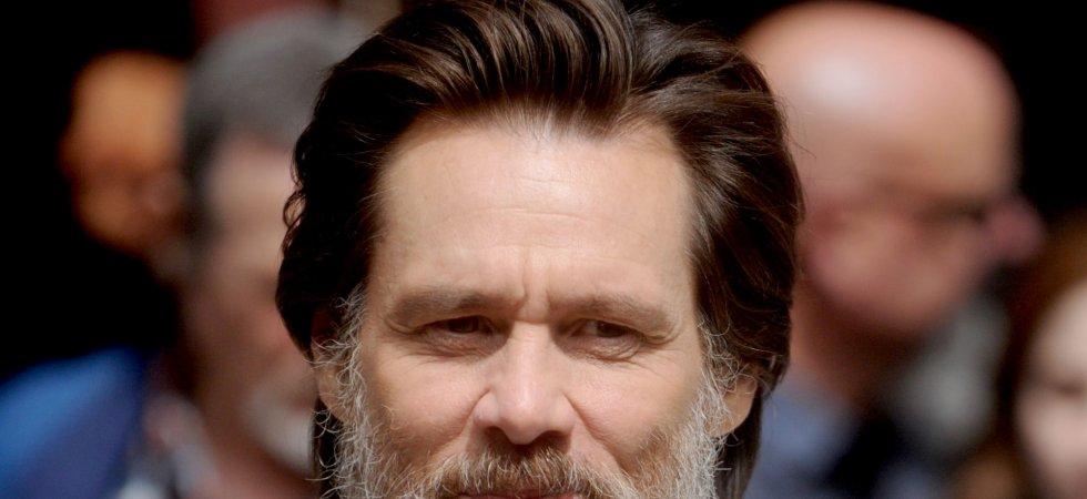 Jim Carrey dévasté : son ex-compagne s'est suicidée