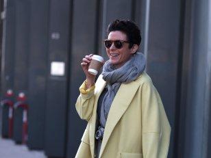 Nos blogs de mode préférés