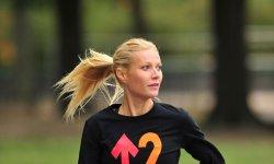 10 idées de coiffures stylées pour le sport