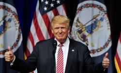 Trump président : les personnalités françaises réagissent