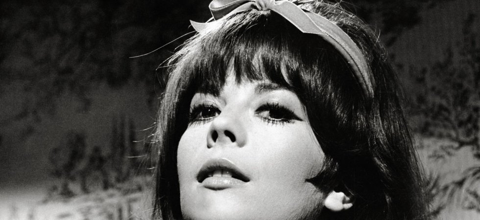 Natalie Wood : la star hollywoodienne a droit à son parfum