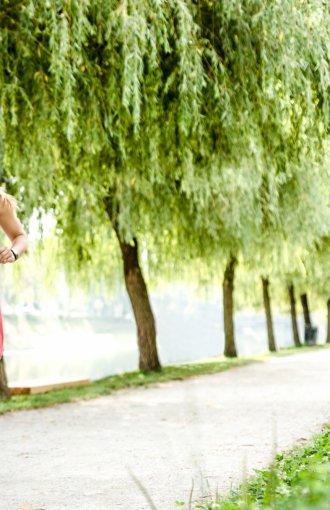 Peut-on maigrir en pratiquant seulement la marche ?
