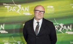 Phil Collins : nouveau mariage en vue ?
