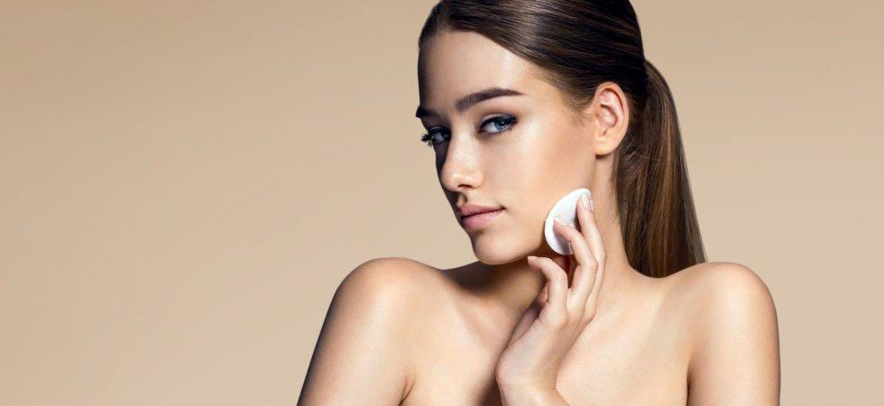 La cushion cream : la nouvelle tendance make-up à adopter !