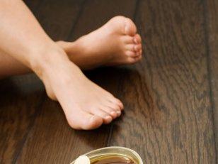 Epilation : 10 conseils pour retarder la repousse des poils