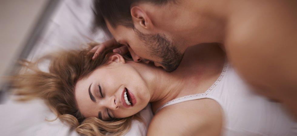 5 bonnes raisons d'arrêter de simuler au lit