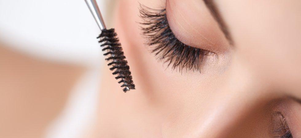 5 astuces pour choisir le bon mascara selon ses cils