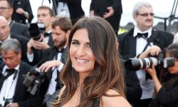 Les grossesses dévoilées à Cannes