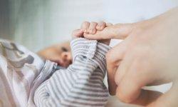 Faire un bébé toute seule