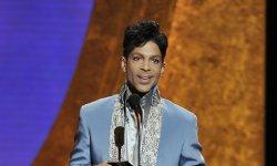 Le médecin de Prince a disparu !