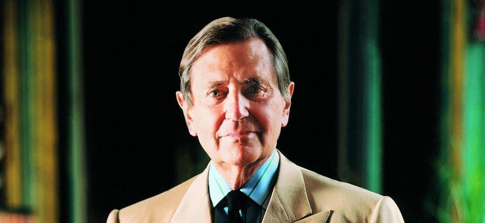 Hubert d'Ornano : le fondateur de Sisley est décédé