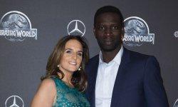 Omar Sy : sa femme, Hélène, revient sur leur histoire d'amour