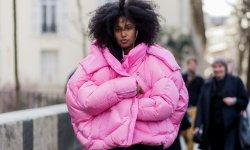 10 doudounes pour passer l'hiver au chaud