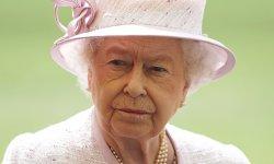 "Elizabeth II irait ""mieux"" selon sa fille... et Stéphane Bern !"