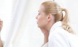 Dix gestes beauté pour les peaux sèches