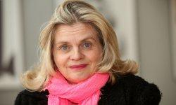 Isabelle Nanty lève le voile sur sa vie
