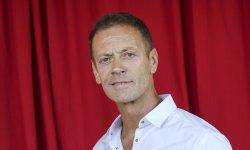 Rocco Siffredi : sa femme a tenté de se suicider