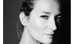 Make-up : Sonia Rykiel et Lancôme collaborent sur une collection