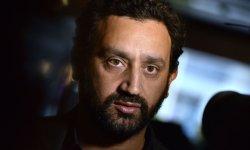 Cyril Hanouna, fortement critiqué par Patrick, le vainqueur de Nouvelle Star