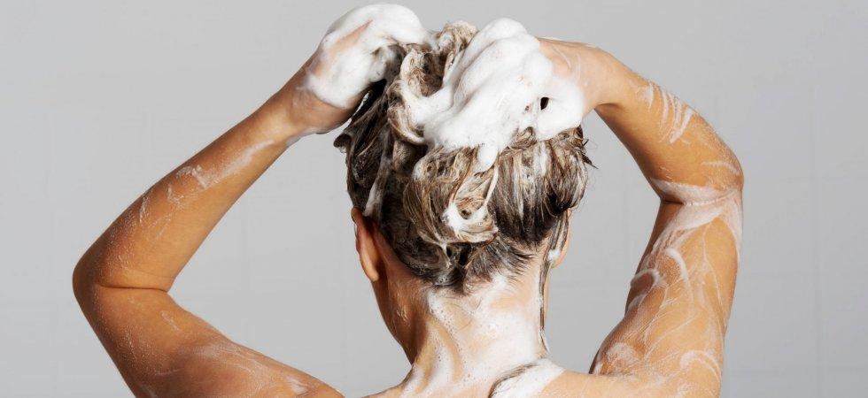 Ponydry, nouvel accessoire pour se laver les cheveux autrement !