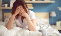 5 solutions efficaces pour combattre la fatigue hivernale