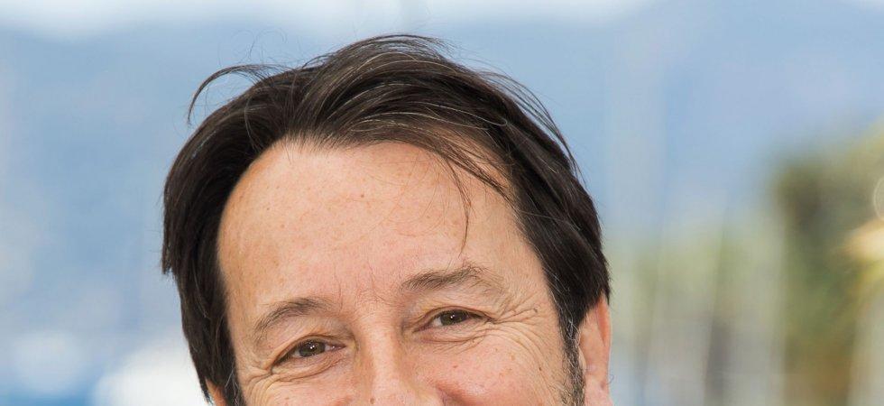 Attaque dans le Thalys : le témoignage poignant de Jean-Hugues Anglade