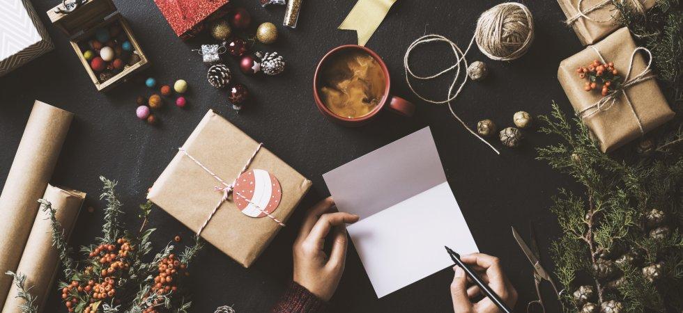 5 sites parfaits pour envoyer ses cartes de voeux