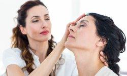 L'hypnose pour reprendre confiance en soi