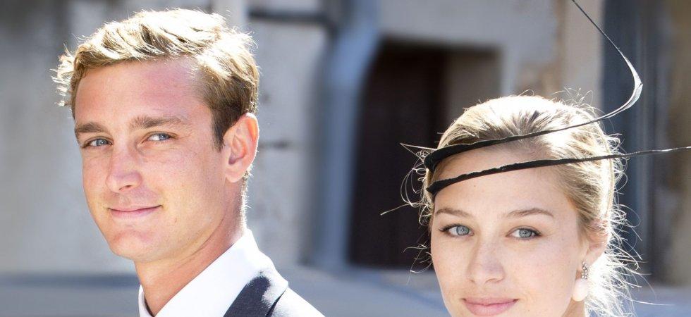 Pierre Casiraghi : son oncle dévoile les détails de son mariage avec Beatrice