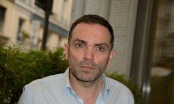 Yann Moix, roi de la polémique