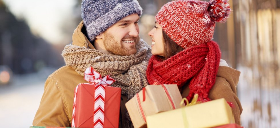Couple : comment passer l'épreuve des fêtes ?