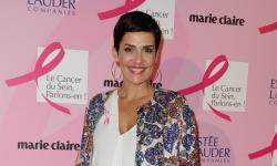 Cristina Cordula tient à sa vie privée