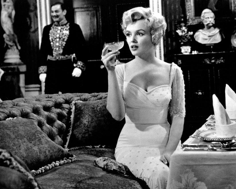 Marilyn Monroe aurait eu 90 ans