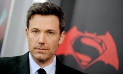 Ben Affleck : son rôle de Batman enchante ses enfants !
