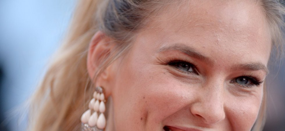 Bar Refaeli : le mannequin attend son premier enfant !