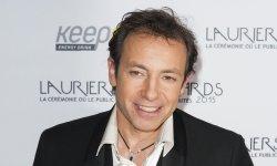 Philippe Candeloro, Le Meilleur Pâtissier ?
