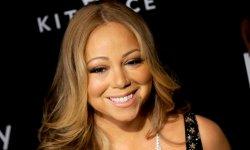 Mariah Carey : Jennifer Lopez ne lui dit rien