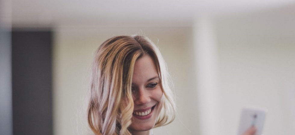 Comment éviter que le blond jaunisse ?