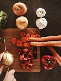 Carottes, betteraves, avocats : quels légumes pour attendre le printemps ?