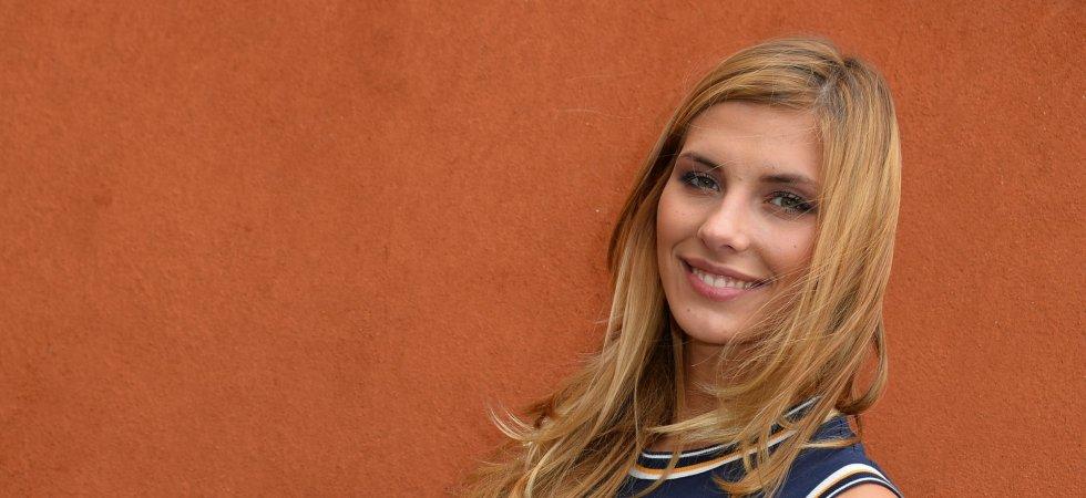Camille Cerf : présente au Stade de France durant les attentats, elle témoigne
