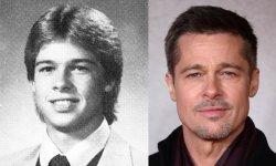 Ces stars qui ont bien changé depuis l'adolescence