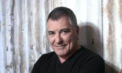 Jean-Marie Bigard : sa nouvelle hygiène de vie après son malaise