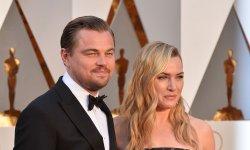 Le prix ahurissant des robes aux Oscars