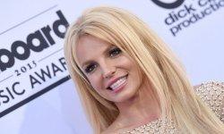 Britney Spears : sa mère lui a implanté une puce pour veiller sur elle