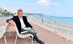Attentat de Nice : les stars réagissent