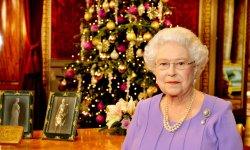 Comment les familles royales passent Noël ?