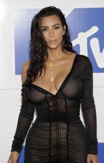 Affaire Kim Kardashian : découvrez le gang de papys auteur du vol !