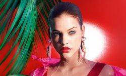 10 idées de make-up d'été