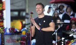 Chris Martin : dépressif après son divorce
