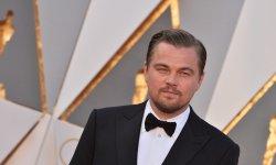 Leonardo DiCaprio : ses liens avec les femmes
